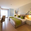 LIMAK ARCADIA HOTEL & RESORT
