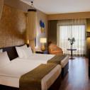 SPICE HOTEL & SPA