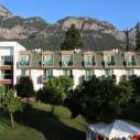 ROYAL BATONT HOTEL