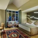 PAPILLON HOTELS AYSCHA